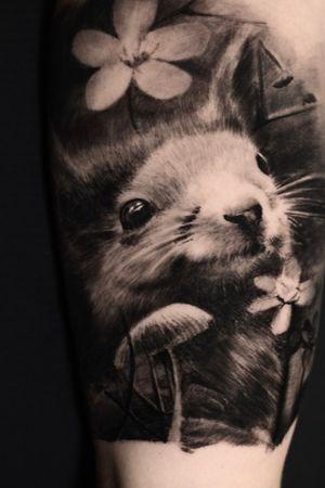 Appointment: turuianumihaialexandru@gmail.com  https://www.instagram.com/turuianu.mihai  @cheyenne_tattooequipment @fkirons @worldfamousink @no.regrets.uk #legendaryink #xiontattoomachine  #relistictattoo #bristoltattoo #photorelism #tattooartist #tattoosurrealism #skinart #skinartmag #inkaddict #inksav #realismtattooartist #art #ink #realismartist #realismotattoo #inked #photorealism #inked #ilovetattoo #inkaddicted #inklovers #tattooartis #artist