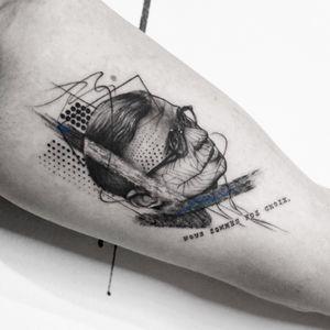 🔘-🔘 . Booking OPEN! 📩: johny@danieltorocsik.com @torocsikartroom . . #tattooed #inked #inkedmag #inkjunkeyz #tattooedmag #art #artist #tattooartist #budapest #bp #budapesttattoo #sketch #freehand #dailytattoo #dailyphoto #lines #fineline #tattoomachine #brush #blackwork #photography #travel #tattoomodel #instatattoo #tattoogram #tattoodesign #drawing #tattooist #bnw