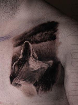 Appointment: turuianumihaialexandru@gmail.com  https://www.instagram.com/turuianu.mihai  @cheyenne_tattooequipment @fkirons @worldfamousink @no.regrets.uk #legendaryink #xiontattoomachine  #relistictattoo #bristoltattoo #photorelism #tattooartist #tattoosurrealism #skinart #skinartmag #inkaddict #inksav #realismtattooartist #art #ink #realismartist #realismotattoo #inked #photorealism #inked #ilovetattoo #inkaddicted #inklovers #tattoodo #artist