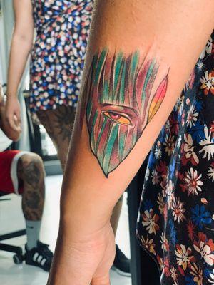 •Nostalgia• #tattoo #ink #inked #tattooed #tattoodo #tattoocommunity