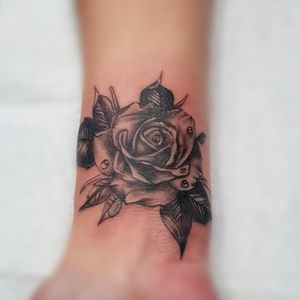 Done by me Tiago Silva