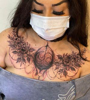 FTP @cartelllab - follow me please and thank so much! ✨💉🔮🔪#inkjecta #cheyannehawkgrip #copicmarkers #copic #fabercastell #sullenart #sulleartcollective #darklettering #bishoprotary #tatuagem #londontattoo #inkedup #inkedgirls #inkedboys #uktattoo #worldofartists #art #artist #boyswithtattoos #tattoo #tatuagem #flashtattoo #silverbackink #sketch #intenzeink #london🇬🇧 #uk🇬🇧 #br #cartelllab