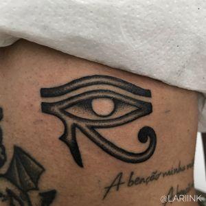 •@LARIINK•  agenda aberta para SP📍 orçamentos via whatsapp  •••(11) 957647195 ••• Fortaleça o trabalho de  tatuadores autorais 💫