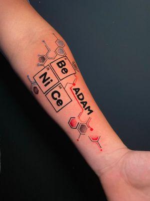 @tattoosbyfg