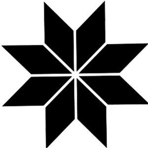 Alatyr 02