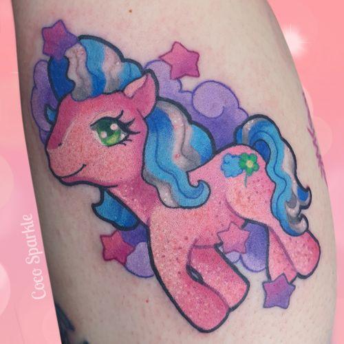 #pony #mylittlepony #cartoon #kawaii