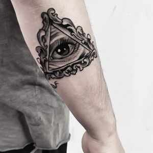 #coataricatattoo #tattoocostarica #costarica #tatuajesblackandgrey