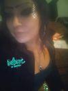 Diamonds copyrights royalty Queen Jessica Sandoval