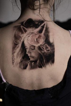 Small cover up Appointment: turuianumihaialexandru@gmail.com https://www.instagram.com/turuianu.mihai @cheyenne_tattooequipment @fkirons @worldfamousink @no.regrets.uk #legendaryink #xiontattoomachine #relistictattoo #bristoltattoo #photorelism #tattooartist #tattoosurrealism #skinart #skinartmag #inkaddict #inksav #realismtattooartist #art #ink #realismartist #realismotattoo #inked #photorealism #inked #ilovetattoo #inkaddicted #inklovers #tattoodo #artist