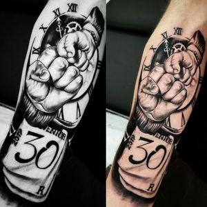#tattooartist #tattooart #tattoo #tatoo #tato #tatu #toritattoo