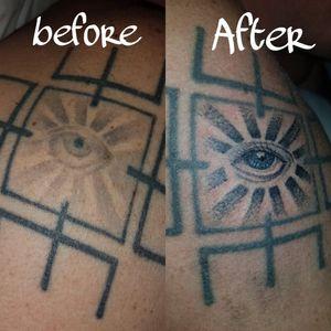 #tattooideas #inkspiration #tattoofix