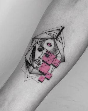 Flume album covers rethought 🔘🟣 @flume @torocsikartroom . . . #tattooed #inked #tattoo #tattooartist #art #artist #budapest #bp #budapesttattoo #hungary #hungariantattoo #hungarianartist #flume #album #albumcovers #minimaltattoo #linetattoo #fineline #fineart #sketch #dailytattoo #tattoodesign #blackwork