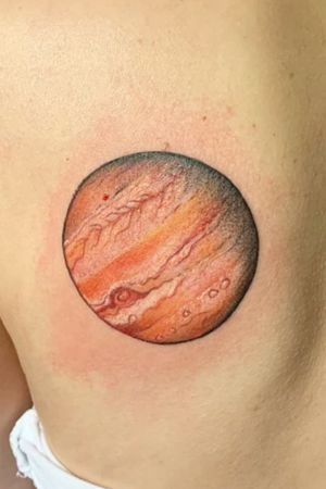 Planet :)