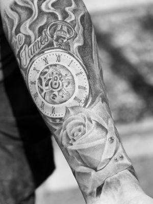 In progres!!! Done By Julian Suarez @juliansuareztattoo at Art4life tattoo Studio @art4life_tattoos 👆👆 👆👆 Voor afspraken: Email: info@a4l.nl Tel: +31 646 07 48 31 Website: www.art4lifetattoo.eu 👆👆 👆👆 #julian #juliansuarez #juliansuareztattoo #art4life #art4lifetattoo #art4lifetattoostudio #spijkenisse #rotterdam #zuidholland #nederland #tattoo #ink #realistictattoo #oldschooltattoo #japanesetattoo #asiantattoo #orientaltattoo #blackandgreytattoo #chicanotattoo #japanesesleeve #japanesesleevetattoo #japanesecollective #orientaltattoos