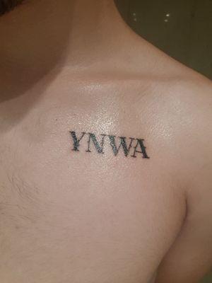 #YNWA LIVERPOOL  #LFC