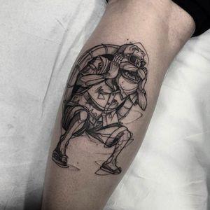 Done by resident artist Ninneoat at Theburningeyetattoo www.theburningeyetattoo.com For appointmentsinfo@theburningeyetattoo.com – Graphic Sketchy Realism Tattooing— #zurich#zurichtattoo#tattoozurich #zürichtattoo#züritattoo#tattoozürich#theburningeyetattoo#theburningeyetattoozurich#ninneoat#ninneoattattoo#swiss#swisstattoo#sketchyrealismtattoo#graphictattoo