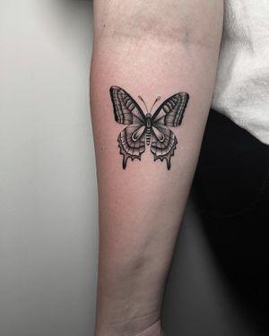 Cutterfly