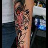 Hello aujourd'hui une belle pièce Réaliste abstrait couleurs, un vrai bonheur à faire 👍🏽👍🏽👍🏽👍🏽🔥🔥🔥🔥 Merci Virginie d'avoir adopté se projet 4h de taff. ( zéro filtres ) Pour toutes informations contact en MP. By Thedoud Cissé #tattoo2me #tattoo #tattooaddicts #tattooapparel #tattooage #tattoo_artwork #tattoo_art_worldwide #tattooartistmag #tattooaddiction #tattooaquarela #tattoobabe #tattooart #tattooaddict #tattooartistic #tattoobogota #tattooberlin #tattooarm #tattooartis #tattooaftercare #tattooarts #tattooartist #tattooarte #tattoobabes #tattoo2us #tattooadict #tattoobali