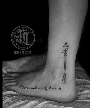 Book themed tattoos