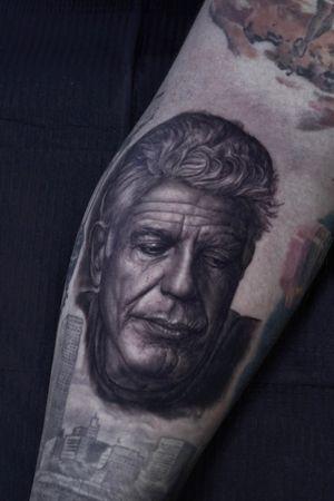 #tattooer #tattooed #tattooart #tattooideas #realistictattoo #tattooflash #tattoo #tattoolife #tattooartist #tattoostudio #tattoodesign #bngtattoo #tattoos #tattooing #tattoomodel #portraittattoo #tattooseminar #tattootechnique #tattoomachine #tattoomachine #tattoosofinstagram #tattoovideo #healedtattoo #blackandgrey #blackandgreytattoo