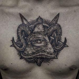 #tattooist #tattoart #a_drop_of_black #tattoolovers #handtattoo #tattoodesign #inkedlife #tatts #inkstagram #blackworktattoo #blackworks #чернаятатуировка #dotwork #lineworktattoos #tattooinspiration #tattooaddict  #inked #darktattos #darktattoo #graphictattoo #tattooer #tattooidea #tatuaggi  #tatuajes  #customtattoing
