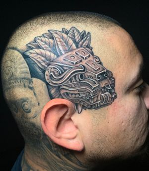 Among the Aztecs, whose beliefs are the best-documented in the historical sources, Quetzalcoatl was related to gods of the wind, of the planet Venus, of the dawn, of merchants and of arts, crafts and knowledge.