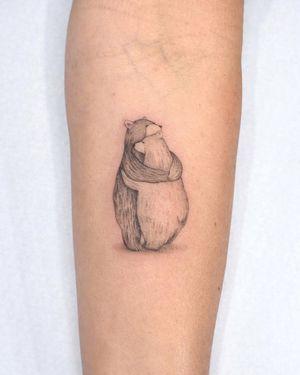 Tattoo from Julian_Martinez