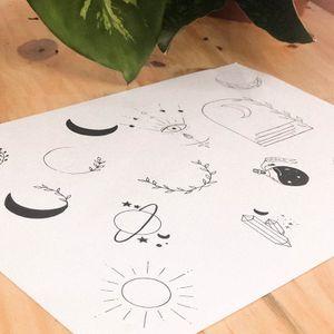 Tattoo by Horta Rara Tattoo