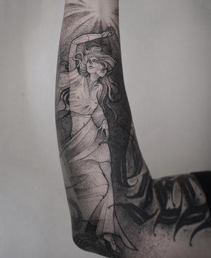 Géminis Ig: anibal_tattoo