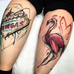 Done by resident artist Ninneoat at Theburningeyetattoo www.theburningeyetattoo.com For appointmentsinfo@theburningeyetattoo.com – Blackwork Sketchy Graphic — #zurich#zurichtattoo#tattoozurich #zürichtattoo#züritattoo#tattoozürich#theburningeyetattoo#theburningeyetattoozurich#ninneoat#ninneoattattoo#swiss#swisstattoo#sketchyrealismtattoo#graphictattoo
