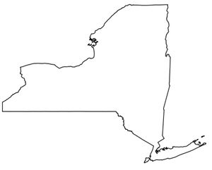 NY outline