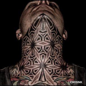 By Lewisink