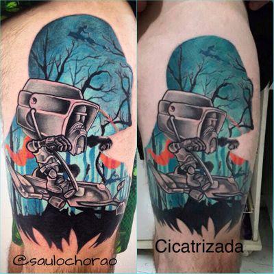 #tattoo #oldschool #art #ink #tattoos #newschooltattoo #hiphop #inked #tattooartist #music #neotraditional #sketch #tattooed #drawing #tattooart #artist #rap #colortattoo #love #draw #neotrad #newschool_nation #color #graffiti #illustration #tatuaje #newyork #tattooflash #tattoodesign #black #miami #traditional #skull #repost #tattoolife #eternalink #fashion #newtraditional #tattooist #design #instatattoo #artwork #new #oldschooltattoo #followme #like #rnb #follow #neotraditionaltattoo #girlswithtattoos #starswars #tattoostarswars #starwarstattoos