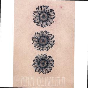 #flower #flor #dotwork #pontilhismo #pontillism