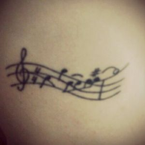 #musical #music #thebeatles #rockandroll
