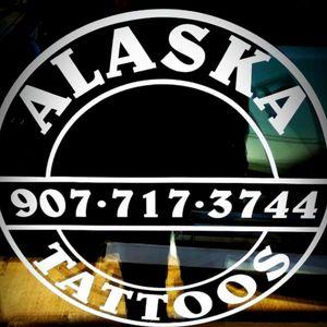 #Tattoos #Alaska #Anchorage #Alaskatattoo #Alaskatattoos #Aktattoos #military #militarytattoos #jber #usa #soliders #militaryink #Alaskamilitary