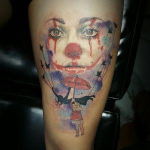 #tattoo #tatuagem #tattooink
