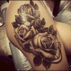 #roses#lovethem