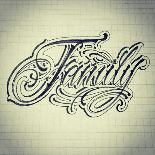 Family sketch by Taioba  For info or bookings pls contact us at art@royaltattoo.com or call us at + 45 49202770 #royal #royaltattoo #royaltattoodk #royalink #royaltattoodenmark #family #drawing #linedrawing #lettering #script #scripttattoo #nametattoo #tattooquote #wordsofwisdom #toptattoo