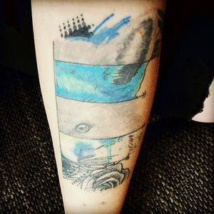 My favorit tattoo styles!