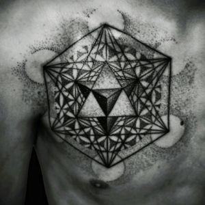 #floweroflife #geometric #sacredgeometry
