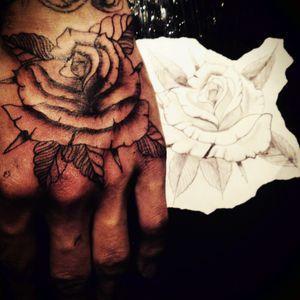 #tatooartist#tattoos#tatoo#tatuajes#artist#art#ink#inked#tatouage#tattooartist#tatooing#thetattooedlifestyle#tattooworkers#blackwork