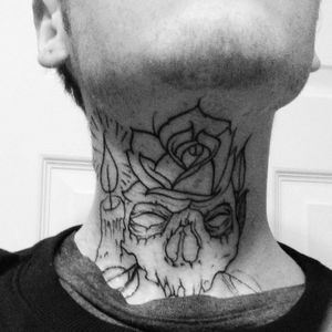 #outline