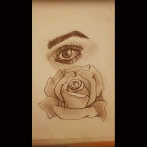 Dessin! By V'Ink tatouage