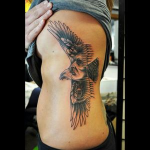 Would love this on my upper thigh! #dreamtattoo #inkaholik #ilovetattoos