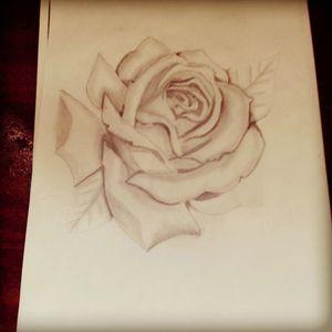 #roses #rosas #tattoo