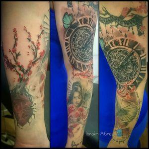 #skinartmag #tattoorevuemag #supportgoodtattooing #support_good_tattooing #tattoos_alday #tattoosalday #sharon_alday #tattoo #tattoos #tattooed #tattooart #bodyart #tattoocommunity #tattooedcommunity #tattoolife #tattooedlife #tattooedpeople #tattoosociety #tattoolover #ink #inked #inkedup #inklife #inkedlife #inkaddict #besttattoos #tattooculture #blackandgreytattoo #blackandgreytattoos #bnginksociety