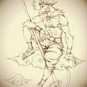 Lord hangman