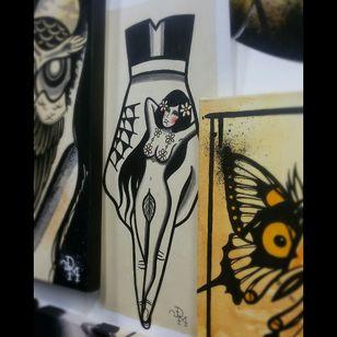 #tattooart #tattooartist #traditional_tattooartist #traditionaltattoos #traditionaltattoo #tattoorj #besttattooartists