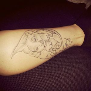#simbatattoo #kidsnames #mydesign #lionking #disney #animal